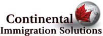 Continental Immigration Solutions